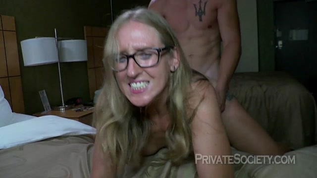 Watch Online Porn – PrivateSociety presents Skye in Hope We Didnt Hurt You, Baby – 16.05.2017 (MP4, HD, 1280×720)