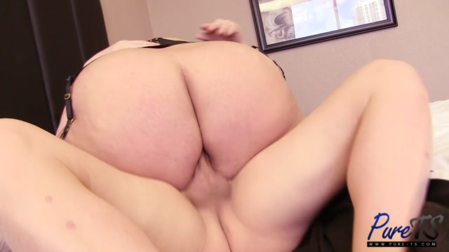 Watch Online Porn – Pure-TS presents Amazon SSBBW Sophia Marie Loves to Get Pounded – 05.05.2017 (MP4, HD, 1280×720)
