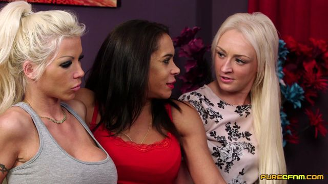 Purecfnm_presents_Amber_Deen__Angelina_Elise__Barbie_Sins_in_Wildest_Thing_Ever_-_19.05.2017.mp4.00001.jpg