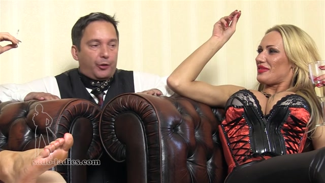 SadoLadies_presents_Lady_Dana_in_How_Lordly_Ladies_Relax.mp4.00013.jpg