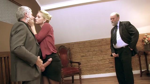 Watch Online Porn – Salierixxx presents Rossella Visconti Casting 6 – 16.05.2017 (FLV, HD, 1280×720)