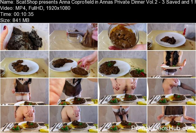 ScatShop_presents_Anna_Coprofield_in_Annas_Private_Dinner_Vol.2_-_3_Saved_and_1_Fresh_Shit_1.mp4.jpg
