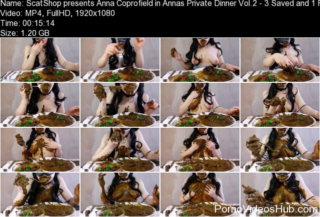 ScatShop_presents_Anna_Coprofield_in_Annas_Private_Dinner_Vol.2_-_3_Saved_and_1_Fresh_Shit_2.mp4.jpg
