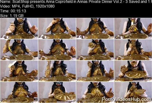 ScatShop_presents_Anna_Coprofield_in_Annas_Private_Dinner_Vol.2_-_3_Saved_and_1_Fresh_Shit_3.mp4.jpg