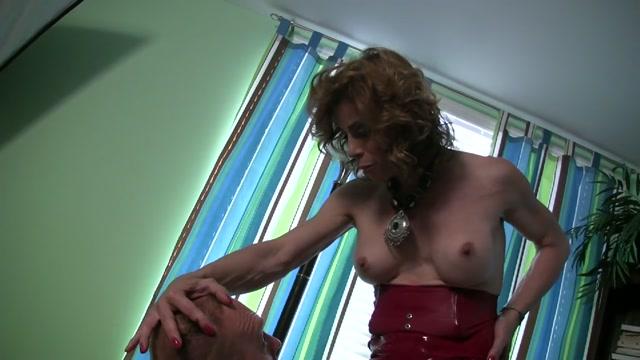 Watch Online Porn – ShemaleStrokers presents Jasmine Jewels & Ray Von – 15.05.2017 (MP4, HD, 1280×720)