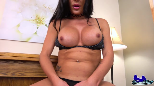 Shemaleyum_presents_Cumshot_Monday__Marissa_Minxx_Cums_For_You__-_15.05.2017.mp4.00003.jpg