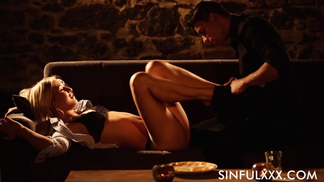 Watch Online Porn – SinfulXXX presents Cayla Lyons – 18.05.2017.mp4 (MP4, FullHD, 1920×1080)