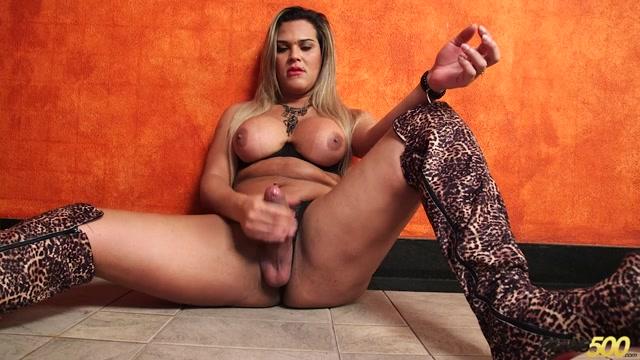 Watch Online Porn – Trans500 presents Sasha Martoy in Simply Sasha – 30.05.2017 (MP4, HD, 1280×720)