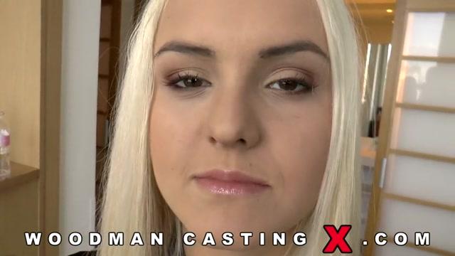 Watch Online Porn – WoodmanCastingX presents Abby Lee Brazil, Joleyn Burst – 09.05.2017 (MP4, SD, 960×540)