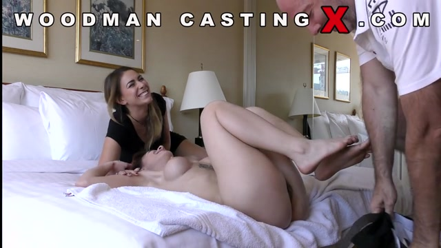 WoodmanCastingX_presents_Ella_Malina__Ani_Black_Fox_-_01.05.2017.mp4.00007.jpg