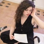 LucieMakesPorn presents Romy Furie in Je Mexctie