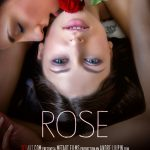 SexArt presents Miki Torrez & Talia Mint in Rose – 05.05.2017