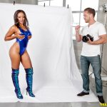 RealityKings – RoundAndBrown presents Jaime Fetti in Jaimes Photographic Ass – 26.05.2017