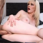 Brazzers – TeensLikeItBig presents Carly Rae in My Boyfriend Or His Brother – 23.05.2017