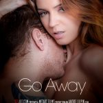 SexArt presents Mary Kalisy in Go Away – 07.05.2017