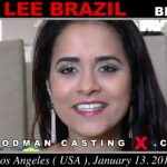 WoodmanCastingX presents Abby Lee Brazil, Joleyn Burst – 09.05.2017
