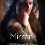 TheLifeErotic presents Emily J in Mirror 2 – 26.05.2017