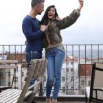 SexyHub – DaneJones presents Francys Belle in Tight Body Brazilian Gets Creampie – 23.05.2017