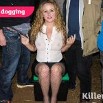 Killergram – OnADoggingMission presents Classy Filth in addicted to dogging – 12.05.2017
