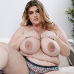 Plumperpass presents Kimmie Kaboom in Give It To Me – 12.05.2017
