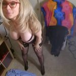 Nina presents Nina Hartley 2