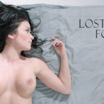 Babes presents Niki Sweet in Lost and Found – 17.05.2017