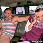 BangBros – BangBus in Becky Sins in No Regrets! – 28.06.2017