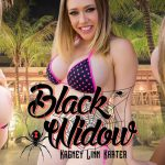 MilfVR presents Kagney Linn Karter in Black Widow 3532557