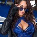 PlayboyPlus presents Marlee May in Flying High – 18.06.2017
