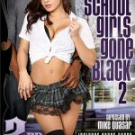School Girls Gone Black 2 – Keisha Grey, Isiah Maxwell, Jaye Summers, Nat Turnher, Melissa Moore, Prince Yahshua, Chloe Couture
