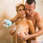 NaughtyAmerica – MyGirlLovesAnal presents Porn stars: Bridgette B. , Danny Mountain 22819 – 08.06.2017