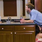 DigitalPlayground presents Chanel Preston in My Wifes Hot Sister, Episode 1 – 01.07.2017