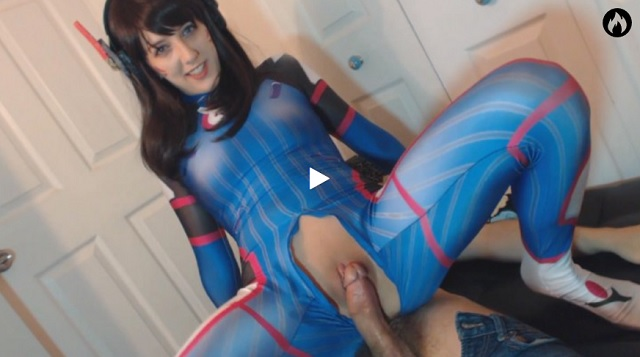 1_ManyVids_presents_Princessberpl_in_Overwatch__D.Va_Gets_Caught.jpg