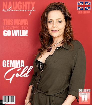 1_Mature.nl_presents_Gemma_Gold__EU___42__in_British_hot_housewife_fooling_around_-_01.06.2017.jpg