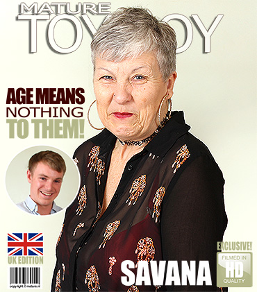 1_Mature.nl_presents_Savana__EU___58__in_British_older_lady_fucking_and_sucking_-_28.06.2017.jpg