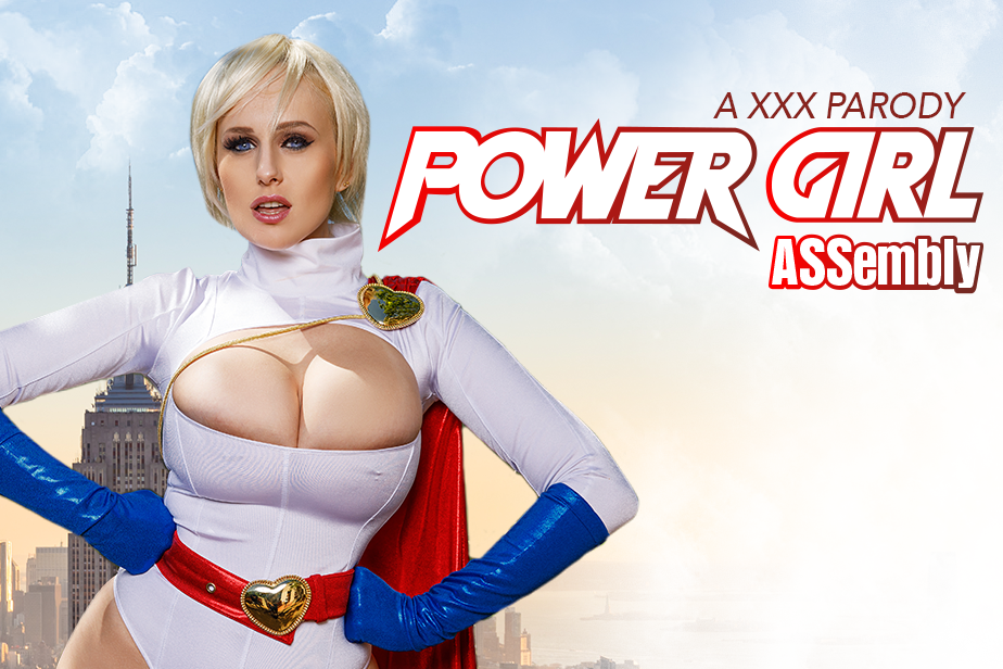1_VRcosplayx_presents_Angel_Wicky_in_POWERGIRL_ASSEMBLY_A_XXX_PARODY_-_09.06.2017.jpg