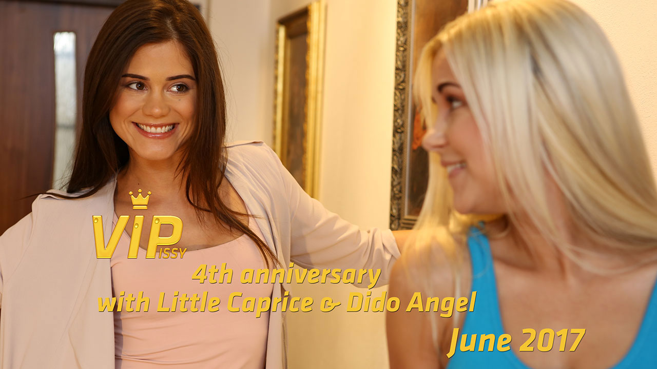 1_Vipissy_presents_Caprices_Angel_in_Little_Caprice_and_Dido_Angel_-_05.06.2017.jpg