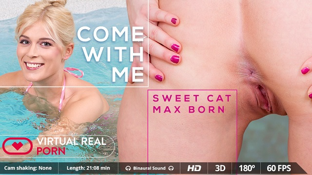 1_Virtualrealporn_presents_Sweet_Cat___Max_Born_in_Come_With_Me_-_13.06.2017.jpg