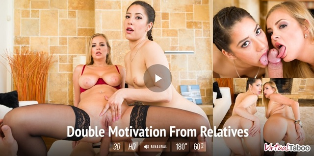 1_Virtualtaboo_presents_Angie_White___Candy_Alexa_in_Double_Motivation_From_Relatives_-_13.06.2017.jpg