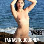 Watch4Beauty presents Lady Dee in Fantastic Journey – 18.06.2017