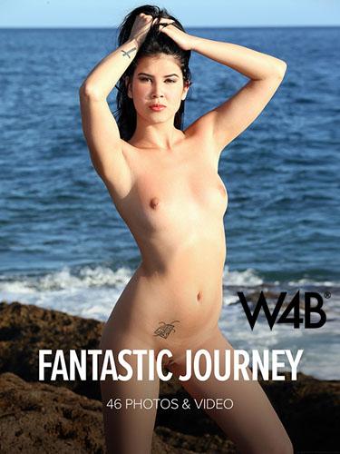 1_Watch4Beauty_presents_Lady_Dee_in_Fantastic_Journey_-_18.06.2017.jpg