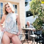 PornMegaLoad – 40SomethingMag presents Alby Daor in Albys a helpful neighbor – 28.06.2017