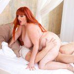 PornMegaLoad – XLgirls presents Roxee Robinson in Nurse Big Tits – 23.06.2017