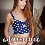 Adolescence – Gina Valentina, Kimberly Brix, Karter Foxx, Hollie Mack, Julia De Lucia