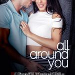 SexArt presents Alexa Tomas in All Around You – 07.06.2017