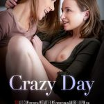 SexArt presents Alexis Crystal & Lady Bug in Crazy Day – 23.06.2017