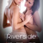 SexArt presents Karol Lilien & Naomi Bennet in Riverside – 02.06.2017