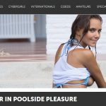 PlayboyPlus presents Katya Clover in Poolside Pleasure – 23.06.2017