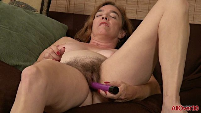 Allover30_presents_Melody_Garner_58_years_old_Ladies_with_Toys_-_20.06.2017.mp4.00006.jpg