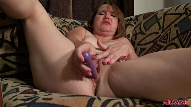Allover30_presents_Terri_Pazelli_44_years_old_Ladies_with_Toys_-_24.06.2017.mp4.00012.jpg